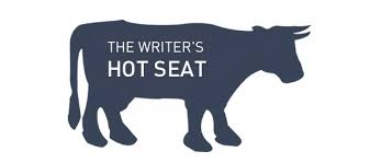 Barnstorm » Blog Archive » The Writer's Hot Seat: Wendy MacLeod on  Playwrighting, Good Writing, and Teaching That Keeps You Honest