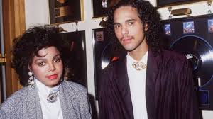 Does Janet Jackson Have A Secret Daughter With Her First Husband? - YouTube