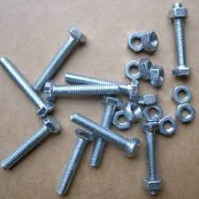 Fencing Bolts Buckles And Electric Fence Gates