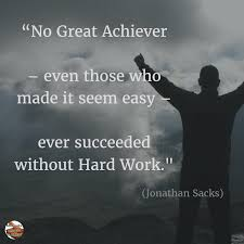 motivational quotes for work and inspirational thoughts for