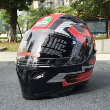 Custom Decal Motorcycle Helmets For Adults Of Chinese Factory China Full Face Helmet Cheap Motorcycle Helmets