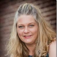 Michelle Tews - Agent - Ott Insurance | LinkedIn