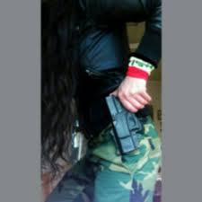 صور بنات بزى العسكري بنات عسكريات في العراق