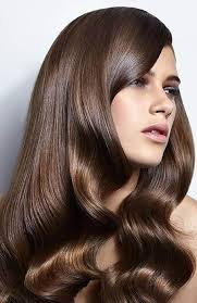 25 best hair color ideas for 2020 the