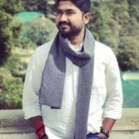 Rav Praveen Singh - Quora
