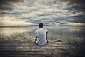 quotes about being alone but not lonely