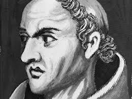 Qué es el principio lógico de la 'navaja de Ockham'?