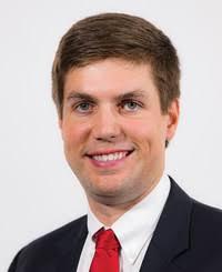 State Farm Insurance Agent Michael Wiseman in Cordova TN