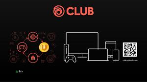 Using Ubisoft Club on last gen consoles - Ubisoft Support