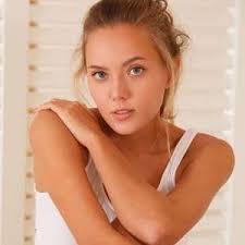 Ida young, 33, New York Mills, United States - Loving Singles ...