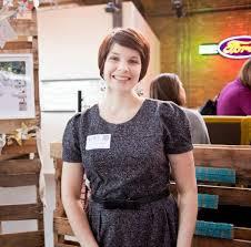 WeddingWednesday: Event Planner Carlene Smith - Catalyst Ranch