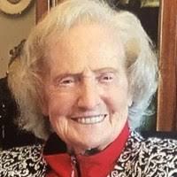 Myrtle Jones Obituary - Covington, Kentucky | Legacy.com