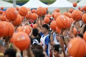 DSA vs BRI Dream11 Team Prediction Italian Basketball Cup 2020 - Online  Basketball Prediction, Fantasy Playing Tips, Starting 5s For Todays Dinamo  Sassari vs Basket Brindisi Basketball Match at Brindisi, PalaPentassuglia  8.30