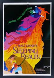 Xếp hạng tất cả phim Disney từ dở đến hay nhất (P3)