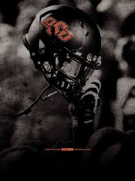 oklahoma state wallpapers the best 76