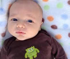 i wish i preserved my baby s stem cells