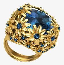 jewelry cad models 3d jewellery