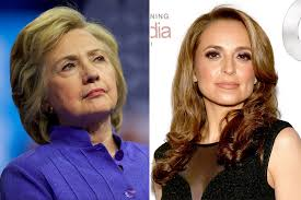 Did Jedediah Bila exit 'The View' because of Hillary Clinton ...