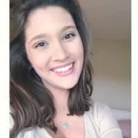 Abigail Meyer - Customer Service Staff - Publix Super Markets | LinkedIn