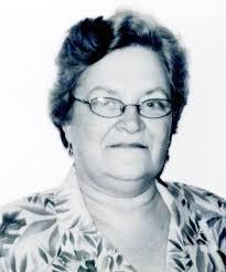 Myrna Rogers elected President of State Auxiliary - News - Butler County  Times Gazette - El Dorado, KS