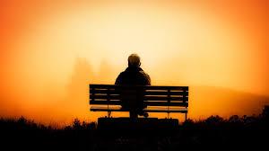 ✩ quote sunset keren bahasa inggris dan artinya bro bali