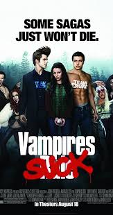 Directed by Jason Friedberg, Aaron Seltzer. With Jenn Proske, Matt Lanter,  Diedrich Bader, Chris Riggi. A spoof of vampir… | Vampire movies, Comedy  movies, Vampire