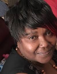Obituary for Mrs.Pamela Johnson Smith   Tennant Mortuary