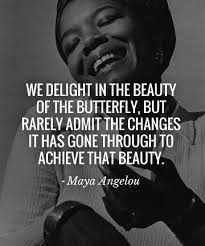 Image result for black history quotes about strength