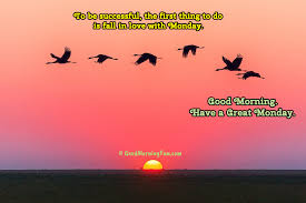 best monday quotes wishes pictures good morning fun