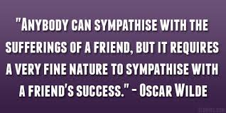 amusing and funny quotes about friendship