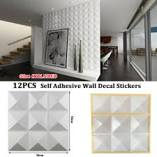 Sta Park Alway Forever Stickers Diy Mural Art Decal Self Adhesive Removable Pvc For Sale Online Ebay