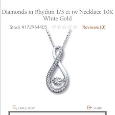 kay jewelers jewelry kays diamond