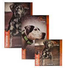 Sportdog E Collar Manual