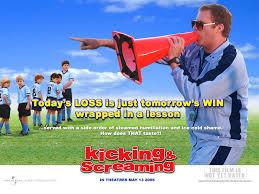 kicking and screaming memes image memes at com