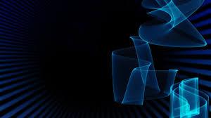 dark blue abstract wallpaper 132559