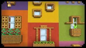 35 Minecraft Fence Wall Design Ideas Tricks Minecraftvideos Tv