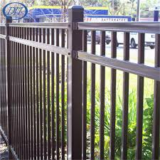 Antique Wrought Iron Fence Panels Steel Fence Post Wrougth Iron Fencing For Sale Buy Antique Wrought Iron Fence Panels Steel Fence Post Wrought Iron Fencing For Sale Product On Alibaba Com