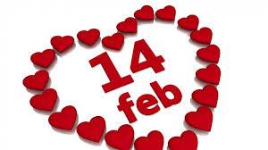 ini ucapan hari valentine dalam bahasa inggris sekaligus artinya