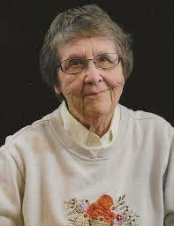 Betty Bruckelmyer Obituary - Visitation & Funeral Information