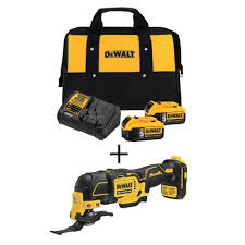 Home Depot Is Giving Away Free Power Tools With These 5 Amazing Deals