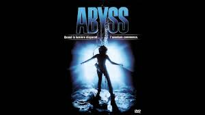5 the abyss hd wallpapers background