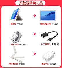 Huawei enjoy tablet 10.1 inch large ...