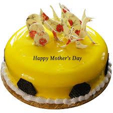 mango cake send gifts to hyderabad