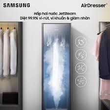 Samsung - Loa thanh Samsung N950 - Âm thanh có thể ngắm nhìn
