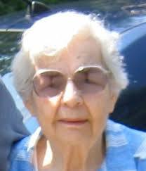 IDA HILL Obituary - North Grafton, Massachusetts | Roney Funeral Home