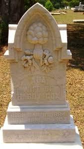Frances Ada Cox (1884 - 1907) - Genealogy
