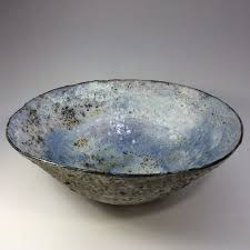 Adela Powell   Ceramics   Kellie Miller Arts   Ceramic art sculpture,  Ceramics, Ceramic pinch pots