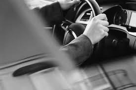 Avis Car Rental Partnership | Uber