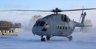 Posibles 50 helicópteros Rusos Images?q=tbn%3AANd9GcRKLBjvJmDrFfPxED0j1F2bU-1R39eHvCPuwBjel6lOaRxHGZzL