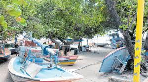 Atraso no pagamento do seguro-defeso prejudica pescadores no CE ...
